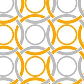 Rrrinterlockingcirclesbigdotsorange_shop_thumb