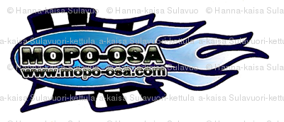 mopo-osa_logo_skann_big_scale