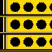 Rrdalek_yellow2_shop_thumb