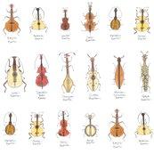 Rrstringed_beetles3c_shop_thumb
