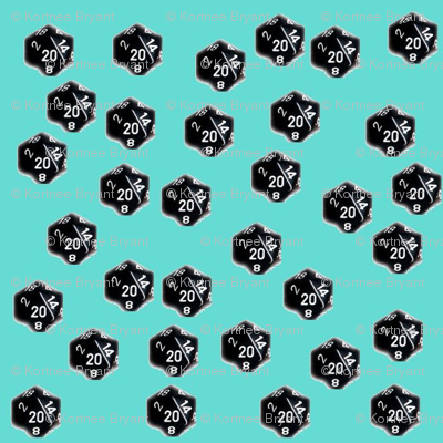 d20s_on_teal