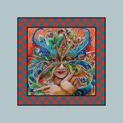 Rrautumn-fairy-textile-2011-sep-marianne-mathiasen-print2600_shop_thumb