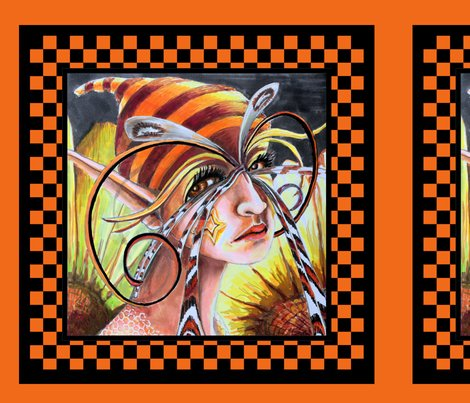 Rrrthe-bee-queen-marianne-mathiasen-1-600-2011-2400_shop_preview