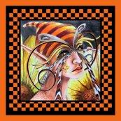Rrrthe-bee-queen-marianne-mathiasen-1-600-2011-2400_shop_thumb
