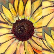 Rrrr710235_rrrrrsunflowerone_shop_thumb