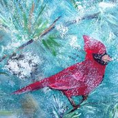 Rrrrrcardinal_in_the_snow_shop_thumb