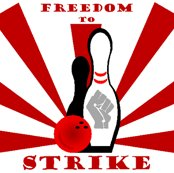 Rrfreedom_to_strike_design_shop_thumb