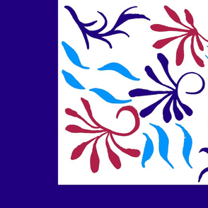 blue_sprig_hawaiian_quilt