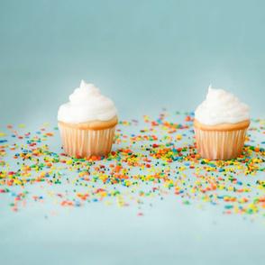 Cupcake P...