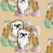 Rrrrpekingese__shop_thumb