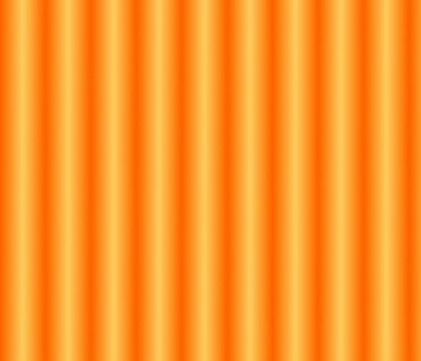 Rbrick_pumpkin_stripe_2inch_brick_shop_preview