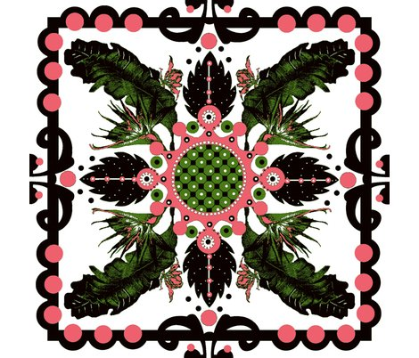Rrrra_queen_s_quilt_18jpg_shop_preview
