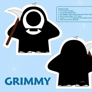 Rgrimmy_shop_thumb