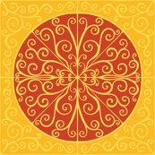 Rrkrulvierkant_yellow.ai_shop_thumb