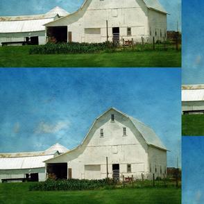 Farming_in_Iowa
