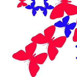 HawaiianEaster