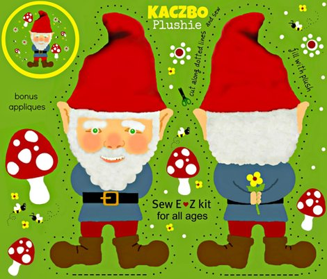 Rrrrkaczbo_kit_shop_preview