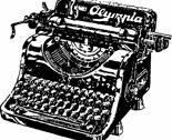 Rrrrrtypewriter_john_olsen_01_thumb