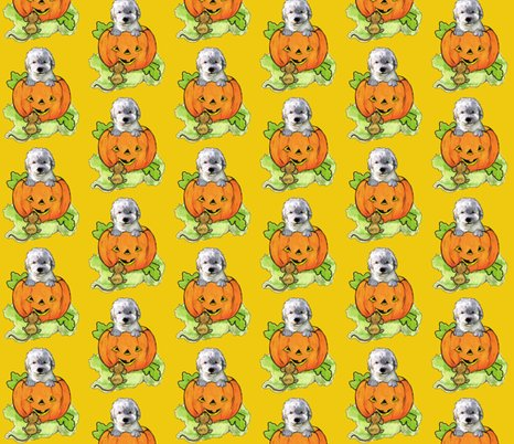 Rrhalloween_labradoodle_puppy_shop_preview