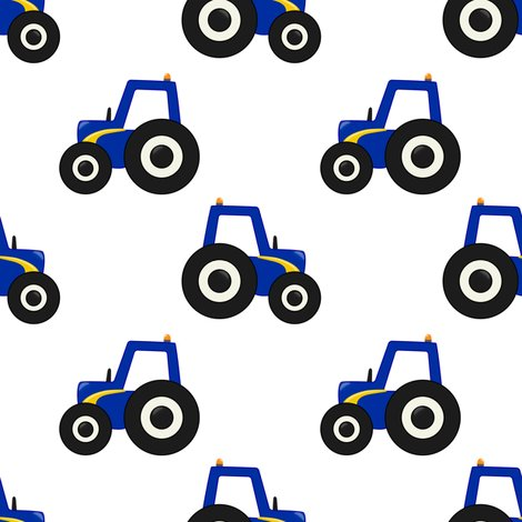 Rrrrrrtractor02wit_shop_preview