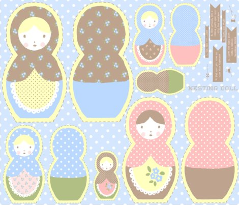 Rrrrnesting_doll_shop_preview