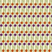 Rrrhalloween_tulips_shop_thumb