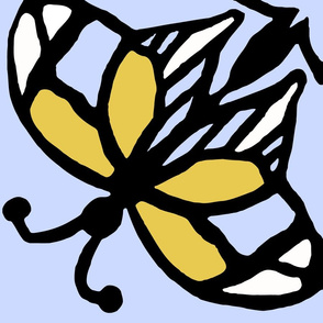 Stained-Glass-Butterf_30F5F