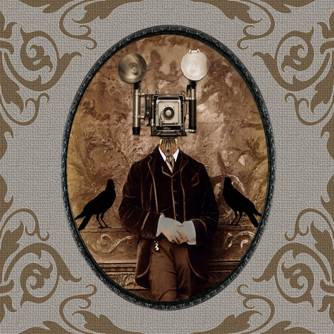 Camera Obscura v02