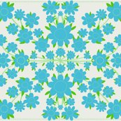 Rquilt_shop_thumb