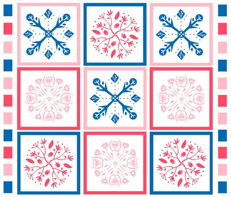 Rrseasons_hawaiian_quilt_shop_preview