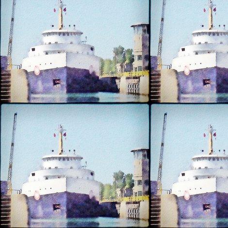 Rrrr020_locked_ship_4_s_shop_preview