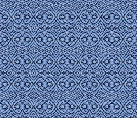 Rrr025_blue_abstract_2_l_shop_preview
