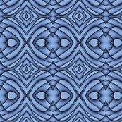 Rrr025_blue_abstract_2_l_shop_thumb