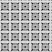patroon_tegeltjes4
