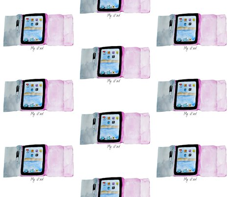 Rrrrrmy_ipad_pillow_shop_preview