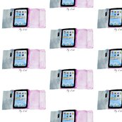 Rrrrrmy_ipad_pillow_shop_thumb