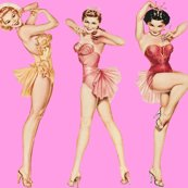 Rrrpin_up_girls_shop_thumb