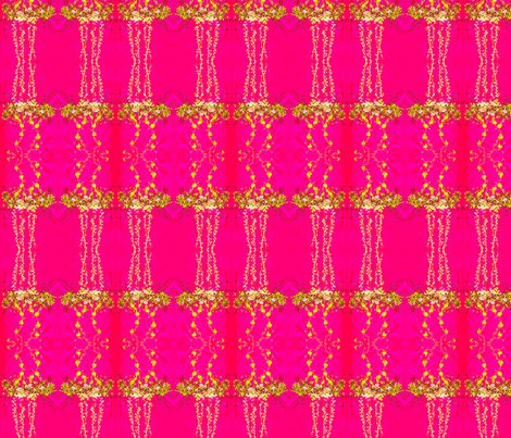 Rrrfabric_designs_colrain_019_ed_ed_ed_ed_ed_ed_ed_ed_ed_ed_ed_ed_ed_ed_ed_ed_shop_preview