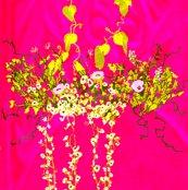 Rrrfabric_designs_colrain_019_ed_ed_ed_ed_ed_ed_ed_ed_ed_ed_ed_ed_ed_ed_ed_ed_shop_thumb