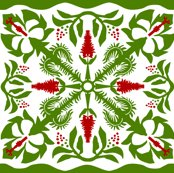 Rrrrrrrhawaiian_quilt_shop_thumb