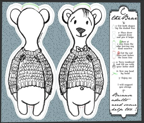 Rrrc_thebear_plushie2_shop_preview