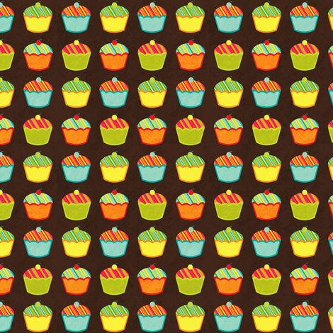 Rrcupcake_stripe_small_shop_preview