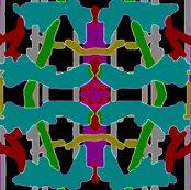 Rrfabric_design_potential_031_ed_ed_ed_ed_ed_ed_ed_ed_ed_ed_ed_ed_ed_ed_ed_ed_ed_ed_ed_ed_ed_ed_ed_ed_shop_thumb