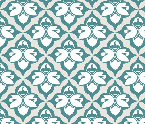 Rrgarden-damask-teal_shop_preview