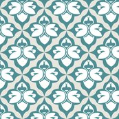 Rrgarden-damask-teal_shop_thumb