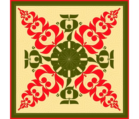 Rrhawaiianquilt_shop_preview