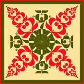 Rrhawaiianquilt_shop_thumb