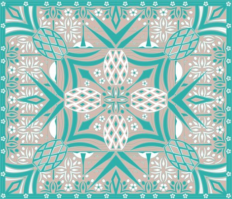 Rrrrhawaiian_pineapple_cheater_quilt_shop_preview