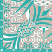 Rrrrhawaiian_pineapple_cheater_quilt_shop_thumb