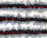 Rrcityscape_abstract_stripes_fabric_thumb